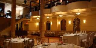 Waterfront Wedding Venues Long Island Renaissance Event Hall Weddings Get Prices For Wedding Venues In Ny