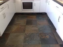 Porcelain Tile For Kitchen Floor Best Of Porcelain Tile In Kitchen Taste