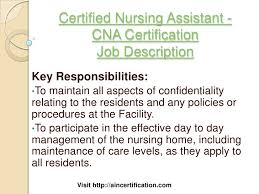 Sample Resume For Cna Job by Cna Resume Template Cna Resume Sample Entry Level Sample Cna