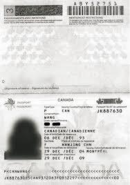 reglementation si鑒e auto 新闻联播 中英有才parischance 加拿大移民魁北克移民法国魁北克法国