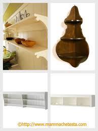Mensole A Cubo Ikea by Awesome Ikea Mensole Cucina Gallery Ideas U0026 Design 2017