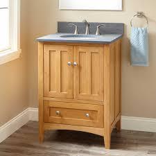home bathroom bathroom vanities 24