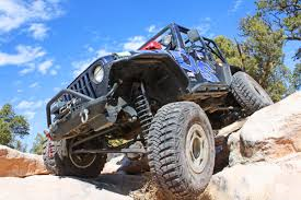 badass lifted jeep wrangler bad rides off road lifted jeep suvs u0026 truck photos bds suspension