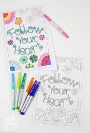 366 best free colouring pages images on pinterest