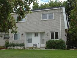 cheap 2 bedroom homes for rent 3 bedrooms oakville townhouse for rent ad id tmg 3338 rentboard ca