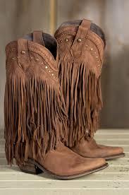 justin boots black friday sale 25 beautiful cowboy boots women ideas on pinterest cowgirl