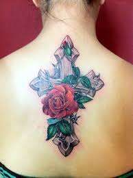 shoulder blade tattoos 20 amazing shoulder blade tattoos