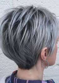 colorful short hair styles pixie hairstyles and haircuts in 2018 therighthairstyles