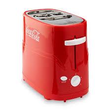 Kmart Toaster Summer Home Appliance Inspiration Trends Shaker Arafen