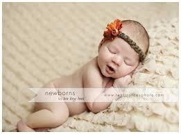 newborn photography mn 10th day northfield mn newborn photographer minneapolis st