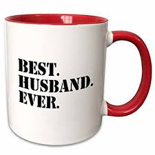 valentines gift for husband 15 creative s day gifts for husbands 2017 vday gifts for