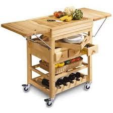 pro idee küche arbeitsblock qualität bestellen