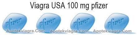 jual obat kuat viagra asli pil biru di k24 jual viagra