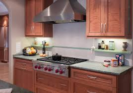 Kitchen Designs Unlimited by Services Custom Kitchen Cabinets Campbell Ca Finishes Unlimited