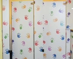 Toilet Partition Hardware Ironwood Manufacturing Children U0027s Size Restroom Partition