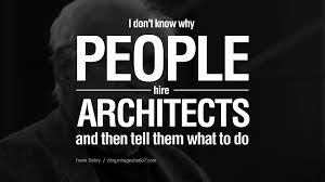 quote about design interior success architect quotes google search funny stuff pinterest
