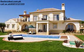 houses for sale lahore http dealersdeal com pk 03213121333