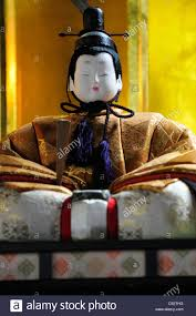 this display of an ornamental doll of a king is for the
