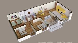 How To Draw Floor Plans In Google Sketchup by Seasonart 3d Floor Plan Sketchup Pinterest 3d Interiors