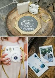 creative wedding guest book ideas 10 unique wedding guest book ideas