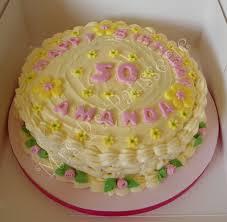 75 best celebration cakes images on pinterest celebration cakes