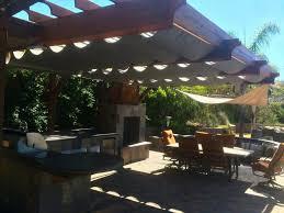 retractable canopy palm coast shutters