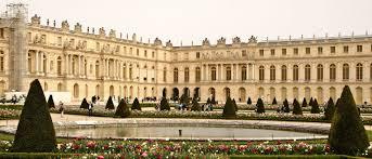 Palace Of Versailles Floor Plan Palace Of Versailles Wedding Ultimate Guide For Luxury Weddings