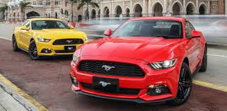 nissan gtr price in malaysia 2018 ford mustang facelift to get 10 spd auto report