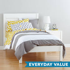 ideas crate and barrel kids bedding crate and barrel kids