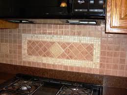 Kitchen Glass Tile Backsplash Designs Tile Kitchen Backsplash Designs Zyouhoukan Net