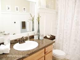 Cheap Bathroom Light Fixtures Bathroom Light Beautiful Discount Bathroom Vanity Lighting