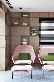 80s inspired decor trend 28 furniture pieces interior 80s inspired decor trend 28 furniture pieces