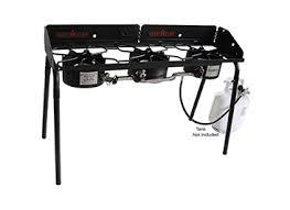 big 5 sporting goods black camping stoves u0026 portable grills shop big 5 sporting goods