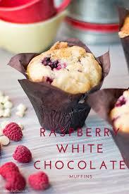 Chocolate Raspberry Recipes Best 25 White Chocolate Raspberry Ideas On Pinterest White