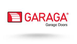 Soo Overhead Doors Wide Choice Of Garage Doors In Sault Ste Soo Overhead