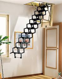 Staircase Design Inside Home by Space Saving Stairs Design Attractive Ideas Of Small Stairs In