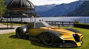 bugatti concept 1 2014 bugatti 12 4 atlantique concept car hd wallpapers