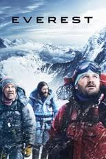 Film Everest Subtitle Indonesia | nonton film everest 2015 subtitle indonesia premierexxi