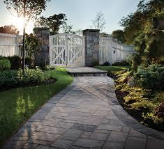 Flagstone Walkway Design Ideas by Paver U0026 Flagstone Walkways In Glen Mills Garnet Valley U0026 Media Pa
