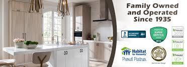 kitchen cabinet refurbishment home a1 cabinet refinishing alabama kitchen cabinet refurbishment