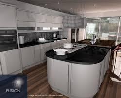 autocad kitchen design autocad kitchen design and home depot