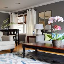 What Temperature Light For Living Room Best 25 Recessed Lighting Layout Ideas On Pinterest Recessed