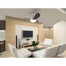 Hunter Ceiling Fan Remote Control by Furniture Ceiling Fan Light Shades Outdoor Hunter Ceiling Fans