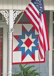 509 best barn quilts images on pinterest barn quilt patterns
