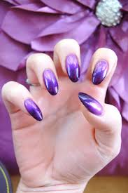 purple sparkly red nails sbbb info