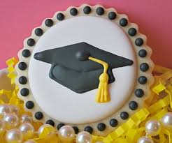 graduation cookies graduation cookie ideas graduation cookies images