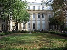 consolato d italia parigi istituto italiano di cultura di parigi