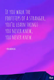 disney quote images weekly affirmation colors of the wind disney songs songs and