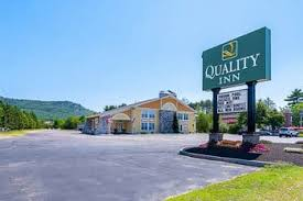 black friday home depot conway nh top 10 north conway hotels near settlers u0027 green outlet village