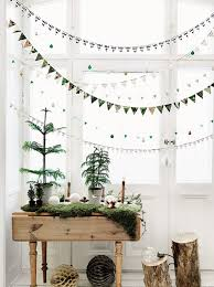 christmas home decor pinterest most popular christmas decorations on pinterest christmas